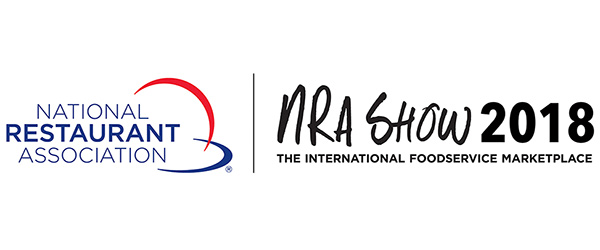 National Restaurant Association 2018