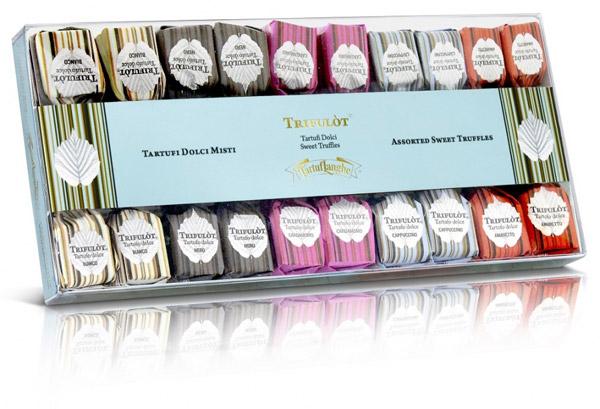 https://store.tartuflanghe.com/en/tartuflanghe-catalogue/tartuflanghe/special-assortments-box/assorted-sweet-truffles-a-journey-around-the-world-acetate-140g-985.html