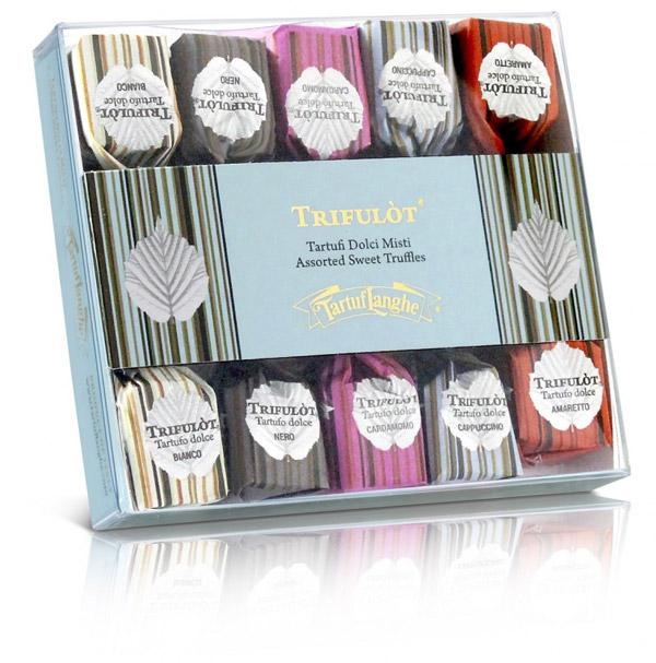 https://store.tartuflanghe.com/en/tartuflanghe-catalogue/tartuflanghe/special-assortments-box/assorted-sweet-truffles-a-journey-around-the-world-acetate-70g-986.html