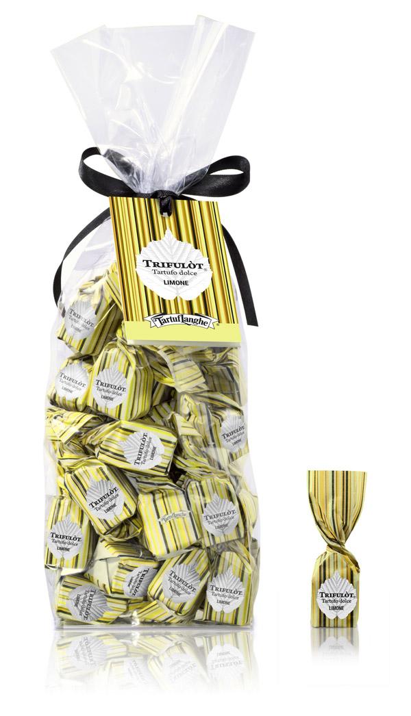 https://store.tartuflanghe.com/en/tartuflanghe-catalogue/tartuflanghe/triful%C3%B2t-bag/lemon-sweet-truffle-bag-200g-1162.html