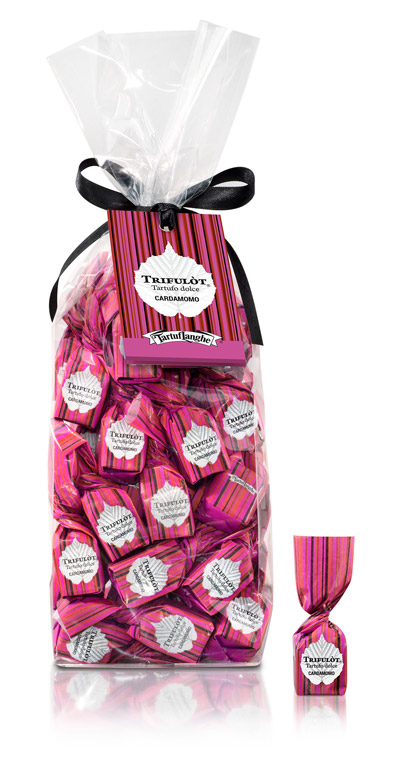 https://store.tartuflanghe.com/en/tartuflanghe-catalogue/tartuflanghe/triful%C3%B2t-bag/cardamom-sweet-truffle-bag-200g-1163.html