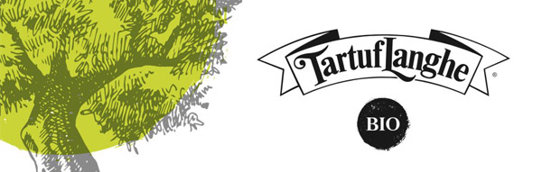 Tartuflanghe ISM Award for Tartuflanghe Bio